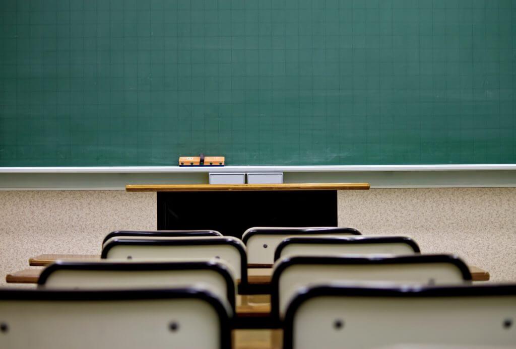 [大学受験]受験前〜当日の準備や注意点について